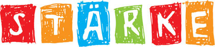 STAERKE Logo